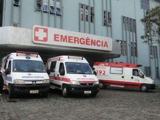 Novo espaço vai acomodar melhor os pacientes e melhorar o trabalho das equipes