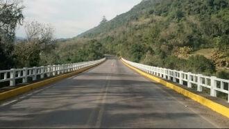 Objetivo do programa é avaliar condições das estruturas e garantir a segurança de motoristas e pedestres
