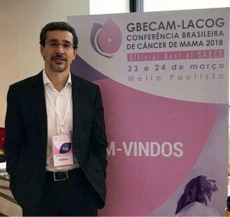 Dr. Rodrigo Ughini Villarroel