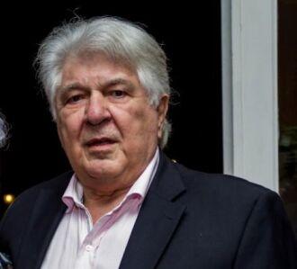 Belmiro Zaffari