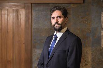 Presidente Marcio Aguilar vai tratar sobre Empresa Simples de Crédito (ESC)