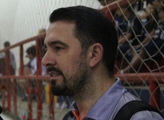 Attílio Gonçalves: atividades suspensas no Capinguí