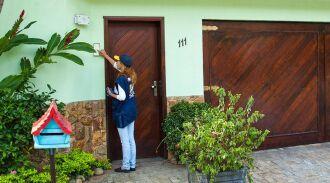 IBGE começa a preparação para o censo de 2020