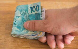 MP vai tornar pagamento obrigatório