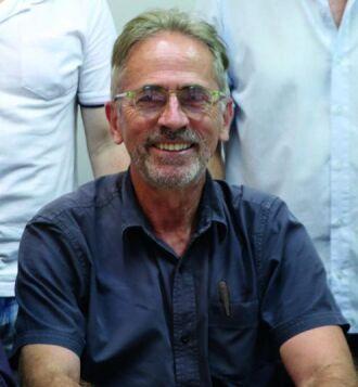 Hugo Lisboa, MD, PhD, é professor de Endocrinologia da Faculdade de Medicina da Universidade de Passo Fundo