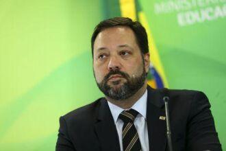 O presidente do Inep, Alexandre Lopes, diz que custo do Enem ainda pode mudar