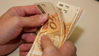 O quadro de agentes fiscais municipais dispõe de 17 profissionais ativos
