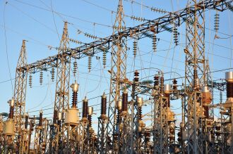 Sistema está disponível para consumidores abaixo de 250 quilowatts-hora desde 1º de janeiro deste ano