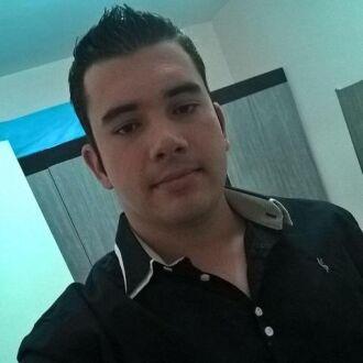 O último suspeito de participação no latrocínio de Pablo Scariot foi preso nesta segunda-feira