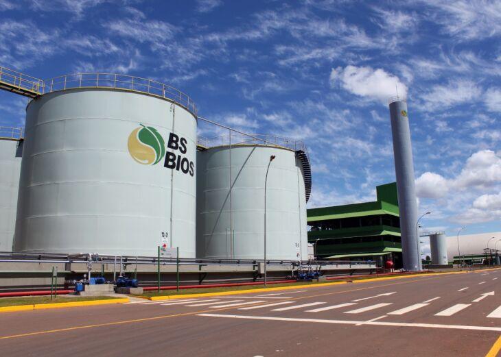 Redução na quantidade de biocombustível será válida para os dois próximos meses (Foto: Tomaz Silva/Agência Brasil)