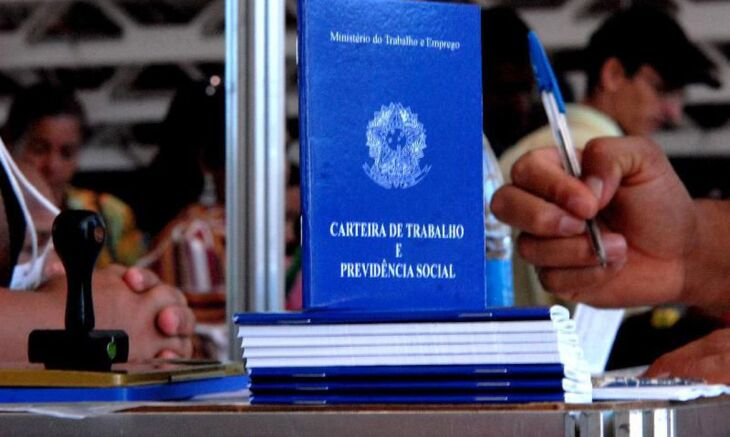 (Foto: Marcelo Casal/Agência Brasil)