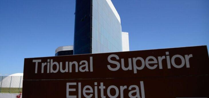 Ministros entenderam que os candidatos não estão mais inelegíveis com a alteração (Foto: Marcello Casal Jr/Agência Brasil)