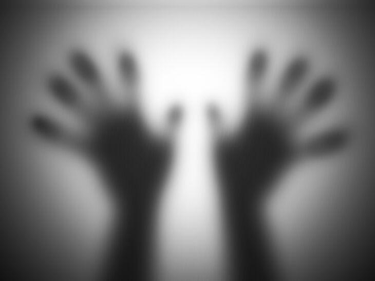 Outros cinco indicadores de violência contra a mulher também caíram (Foto: Bedneyimages/Freepik)