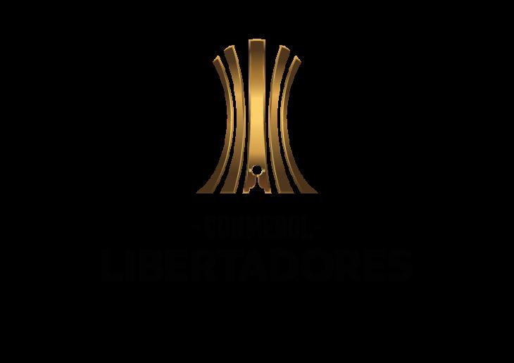 A Conmebol está comemorando o retorno de competições (Imagem: Divulgação)