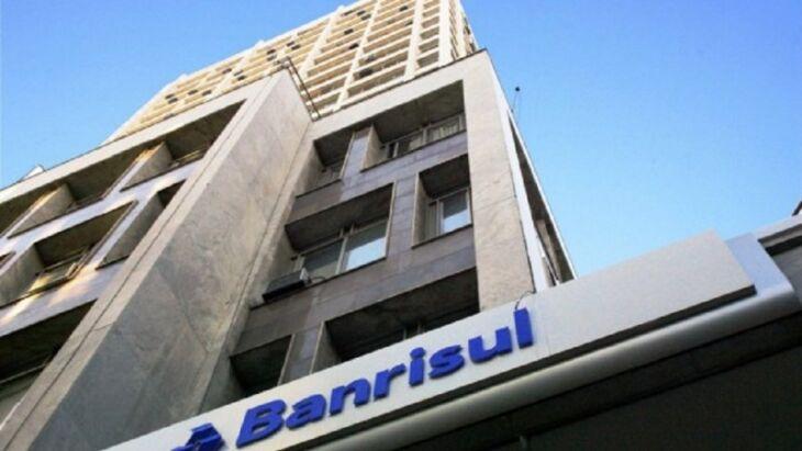 Incentivos financeiros foram oferecidos para a adesão (Foto: Divulgação/Governo do estado)