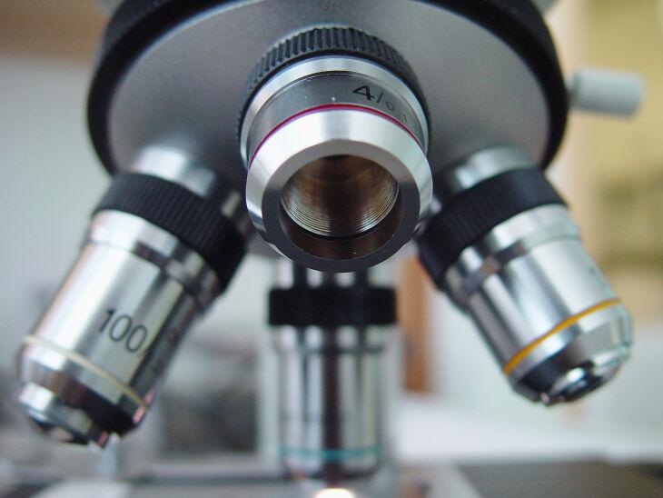 Ao longo do ano de 2020, a produção científica na instituição recebeu ainda mais destaque com o lançamento da Revista Científica Multiprofissional Ciência&Humanização (Foto: Divulgação)