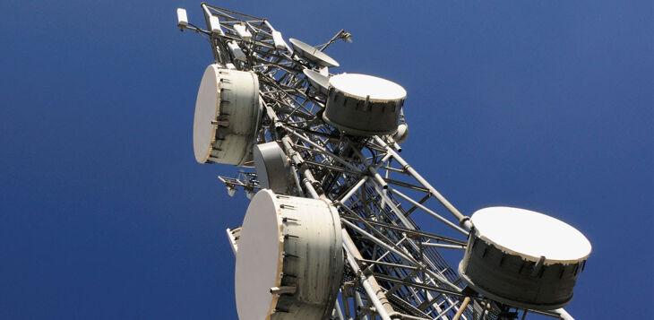 A norma proporciona a convivência harmônica entre o serviço móvel, a telefonia fixa, a banda larga fixa e o Serviço Limitado Privado (Foto: Divulgação)