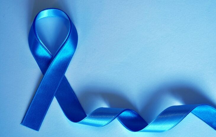 No Brasil, o câncer de próstata é o segundo mais comum entre os homens, atrás apenas do câncer de pele não-melanoma (Foto: Divulgação)