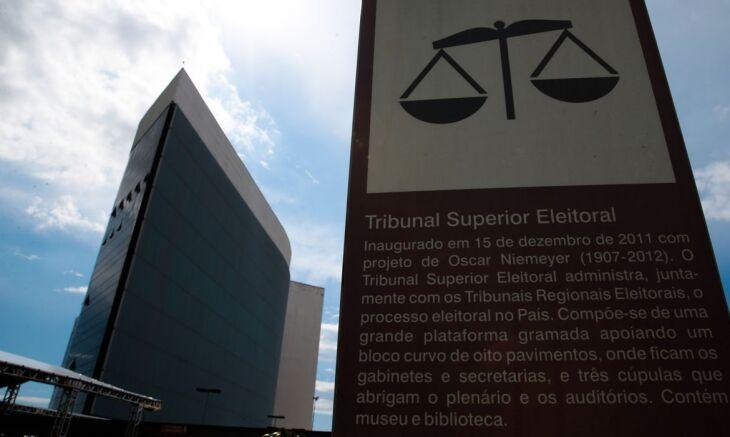 """A soma dos resultados está """"mais lenta que o previsto"""" (Foto: Marcello Casal Jr./Agência Brasil)"""