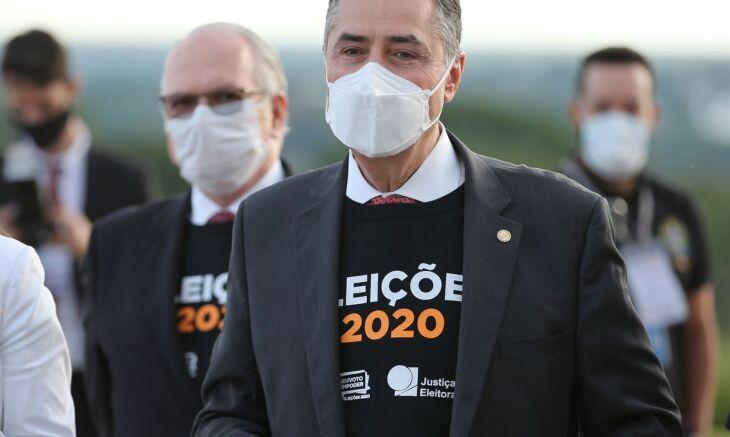 (Foto: Fábio Rodrigues Pozzebon/Agência Brasil)