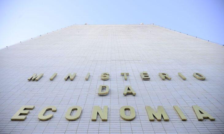 A projeção de taxa de inflação para 2020 é de 3,13% (Foto: Marcello Casal Jr./Agência Brasil)