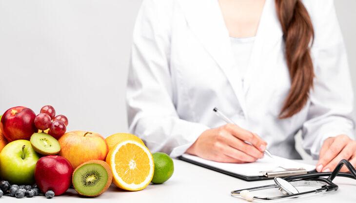 Refeições devem ser planejadas com o propósito de suprir as necessidades nutricionais do paciente assim como suas preferências alimentares (Foto: Divulgação)