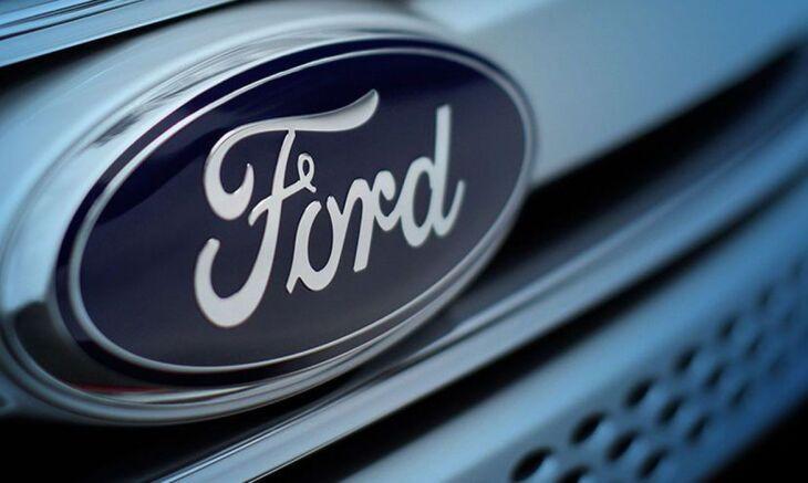 A montadora encerrará as vendas dos modelos EcoSport, Ka e T4 (Foto: Divulgação)