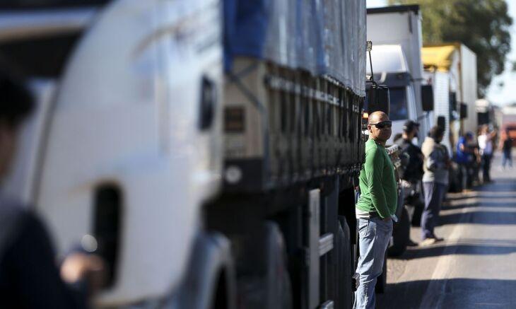 Novo aumento deve encarecer em R$ 0,10 o litro de combustível para os motoristas (Foto: Arquivo/Agência Brasil)