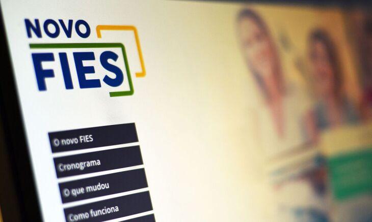 O resultado da pré-seleção será divulgado no dia 2 de fevereiro (Foto: Marcelo Camargo/Agência Brasil)
