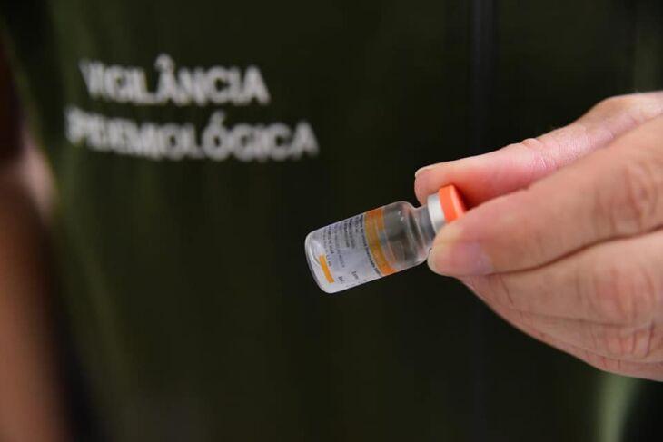 Diogo Zanatta/Divulgação ON