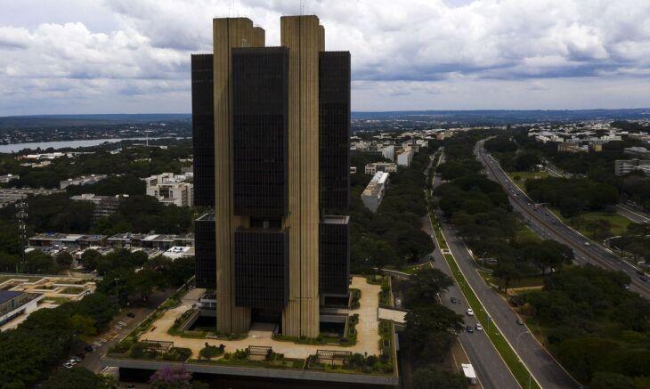 Nota explica que a autonomia do BC vai proporcionar maior confiança de que a instituição será capaz de cumprir seus objetivos (Foto: Marcello Casal Jr./Agência Brasil)