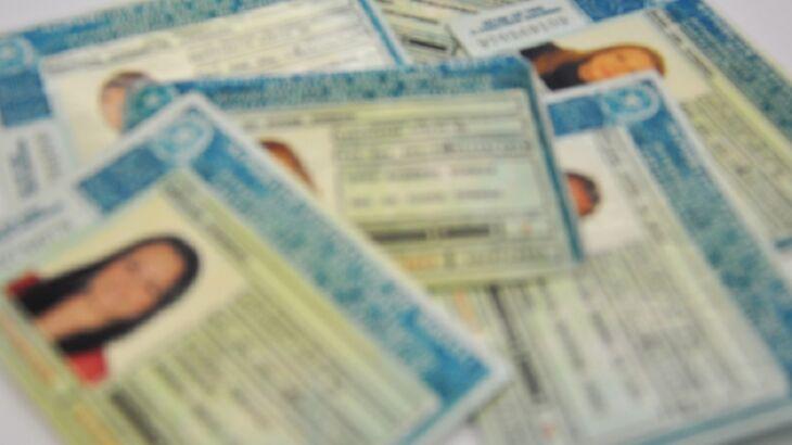 O que vai definir o prazo máximo é a idade do condutor na data de realização do exame (Foto: DetranRS)