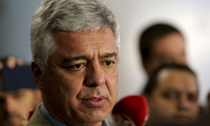 Nascido em 20 de março de 1962, ele tinha 58 anos (Foto: Wilson Dias/Agência Brasil)