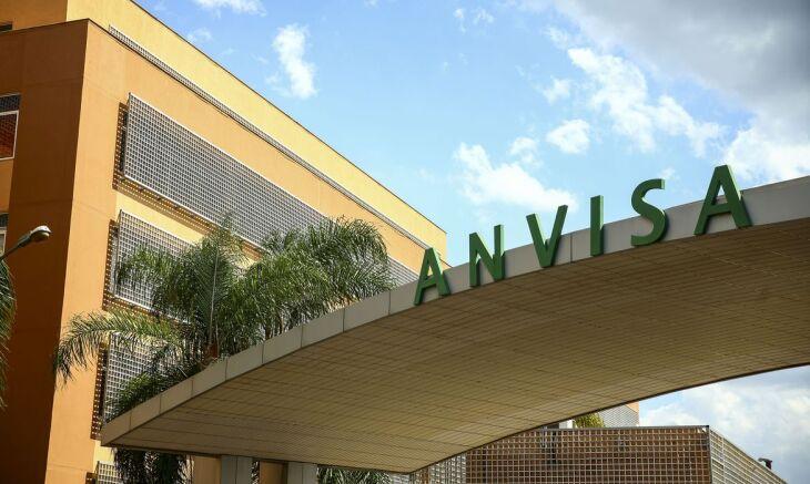 Este é o sexto estudo de vacina contra o novo coronavírus autorizado pela Anvisa (Foto: Agência Brasil)