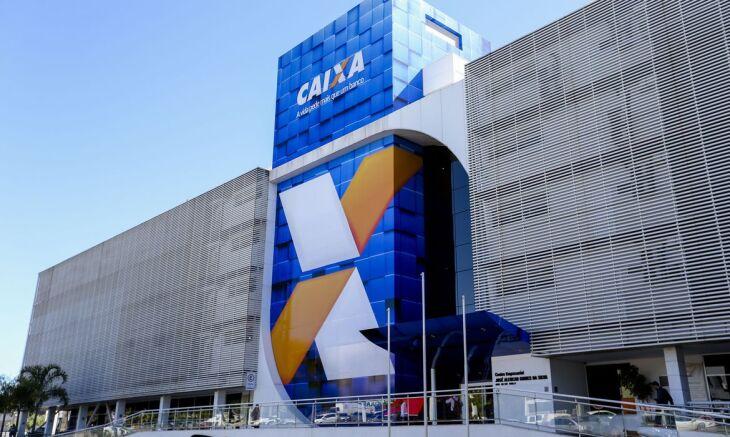Em abril, a Caixa já havia antecipado o pagamento da primeira parcela em cerca de duas semanas (Foto: Agência Brasil)