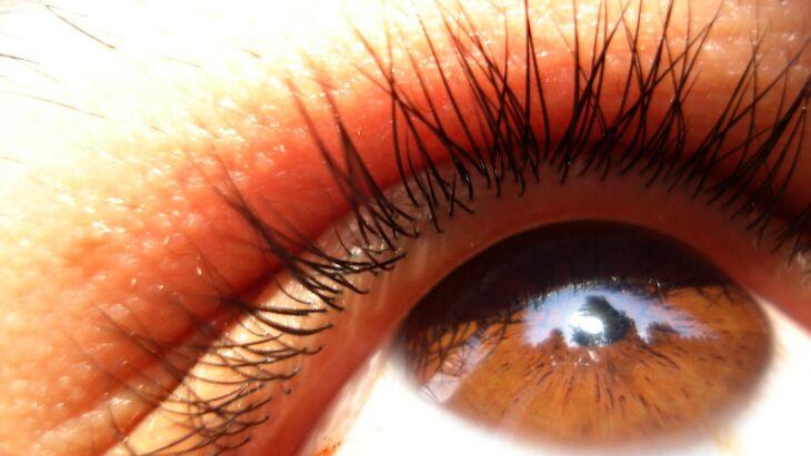 Dia Nacional de Combate ao Glaucoma é comemorado em 26 de maio (Foto: Divulgação)