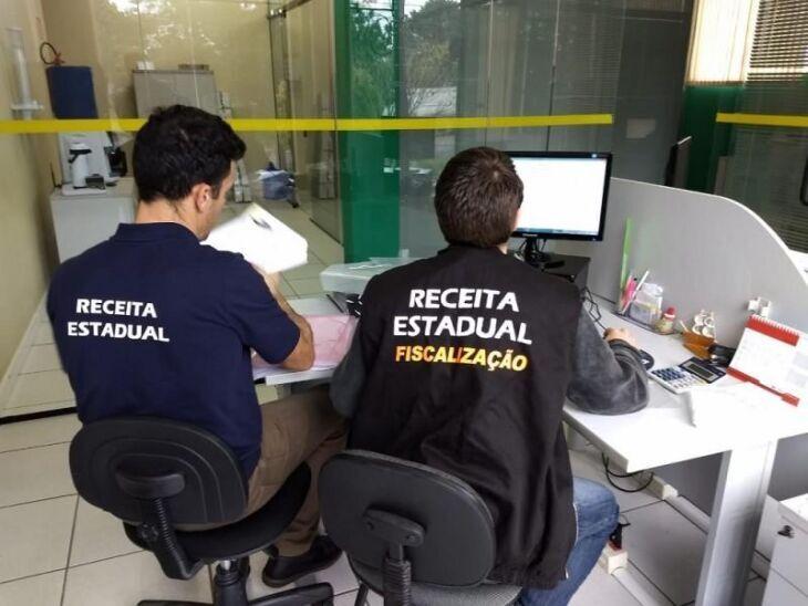 O pagamento do valor devido ocorreu no final de maio de 2021 (Foto: Divulgação/Arquivo ON)