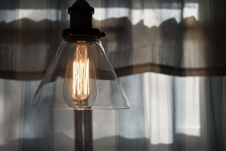 O ministro de Minas e Energia fez um apelo pelo racionamento voluntário do uso de água e energia elétrica (Foto: Pixabay)