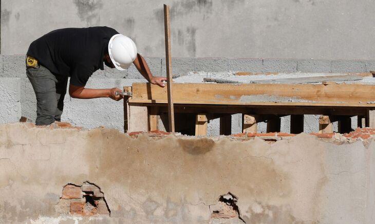 Todos os setores registraram criação de empregos (Foto: Fernando Frezão/Agência Brasil)
