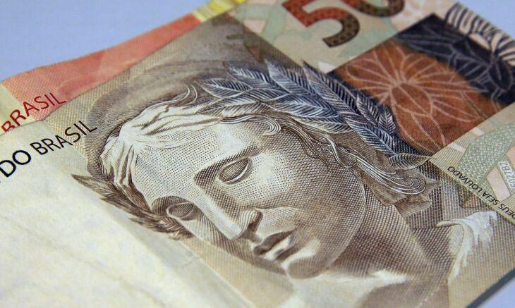 O texto dá mais transparência aos contratos de empréstimos (Foto: Marcello Casal Jr./Agência Brasil)
