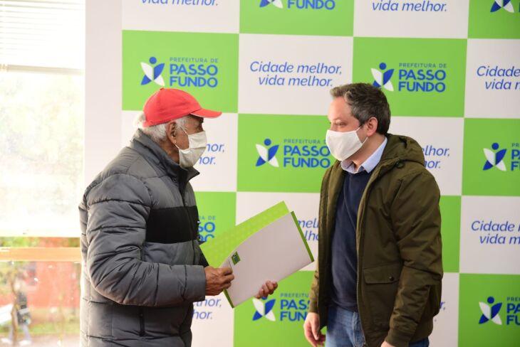(Foto: Diogo Zanatta/PMPF)