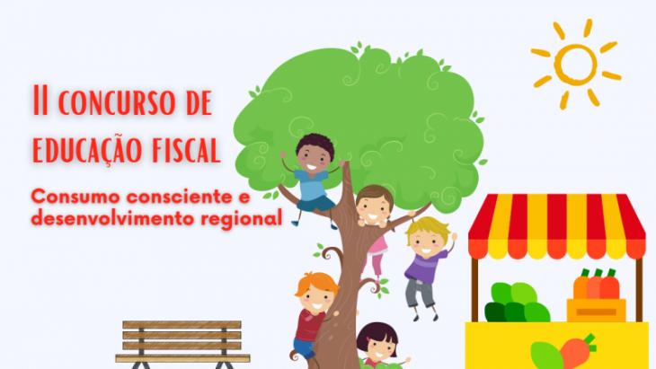 (Foto: Divulgação/Governo do Estado)