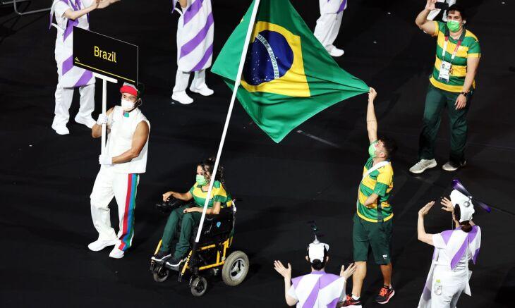 Foto: Marko Djurica/Reuters/Direitos Reservados/Agência Brasil