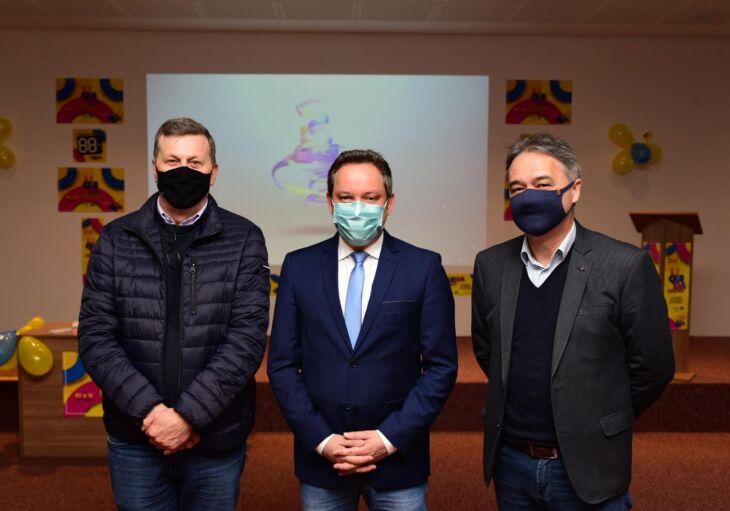 Foto: Diogo Zanatta/PMPF
