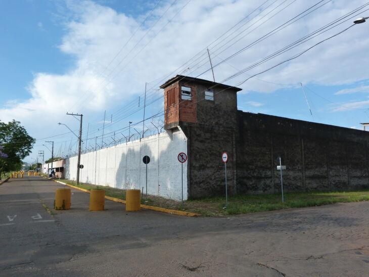 55 presos foram indiciados por participação no esquema (Foto: Arquivo/ON)