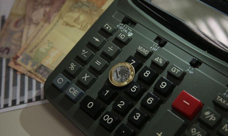 O reajuste médio negociado foi de 8,5% em agosto (Foto: Marcello Casal Jr/Agência Brasil)