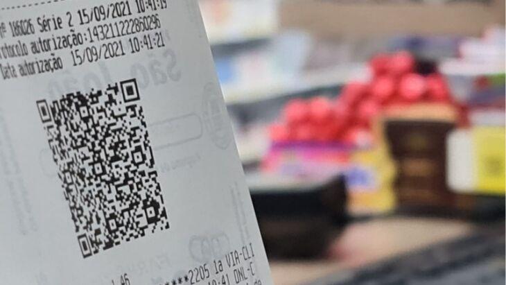 O Nota Fiscal Gaúcha tem 2 milhões de consumidores inscritos, 300 mil estabelecimentos cadastrados e 3,5 mil entidades indicadas (Foto: Itamar Aguiar/Palácio Piratini)