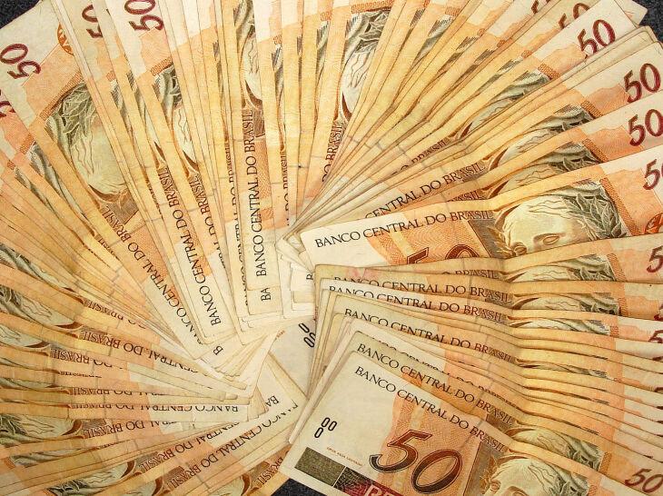 A partir da iniciativa, lançada pela prefeitura, cada trabalhador receberá um empréstimo de até R$ 10 mil (Foto: Mauro Sakamotoa/Freeimages.com)