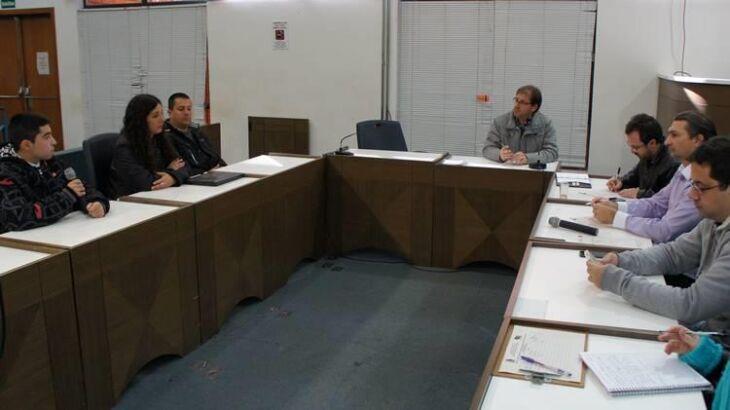 Relatos serão utilizados para complementar o trabalho de investigação da comissão