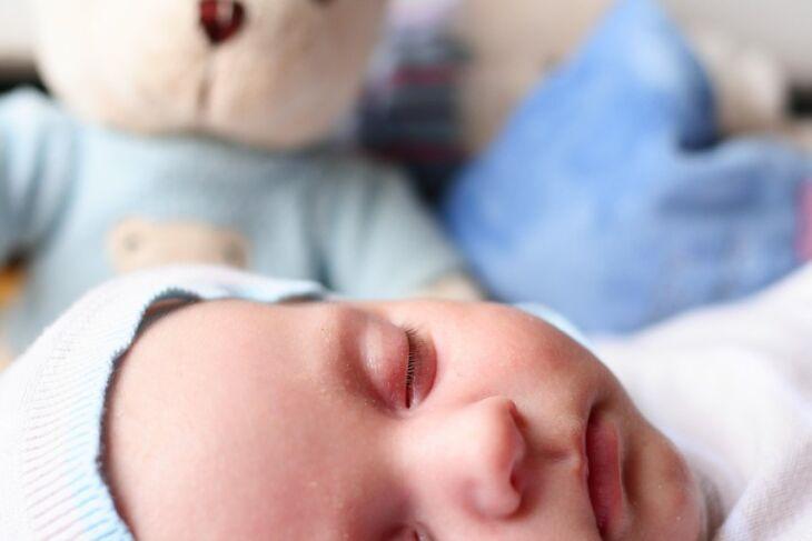 A Organização Mundial da Saúde preconiza que do total de partos realizados num país, apenas de 5 a 15% sejam cesáreas